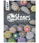Buch Zen Stones