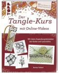 Buch Der Tangle Kurs