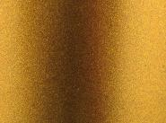 MAYA Gold 50ml bronce