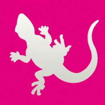 Efco Stanzer Gecko ~ 32 mm