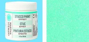 Efco MS Special Effects Struktur-Effekt Farbe - Acryl