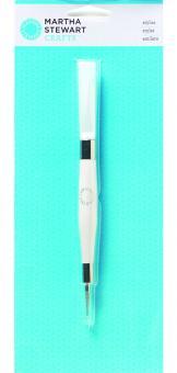 Efco MS Werkzeug Präge-Werkzeug ~ 19 cm