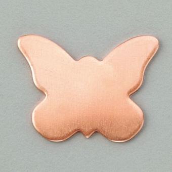 Efco Hänger Schmetterling 25 x 20 mm