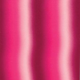 Efco Color-Dekor 180 °C 100 x 200 mm Style pink