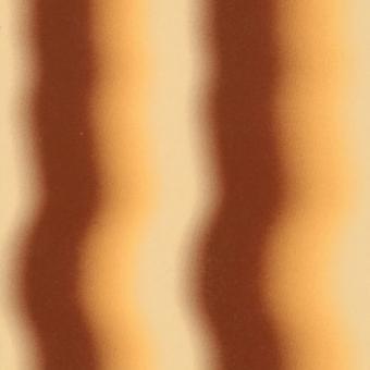 Efco Color-Dekor 180 °C 100 x 200 mm Style braun
