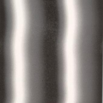 Efco Color-Dekor 180 °C 100 x 200 mm Style schwarz