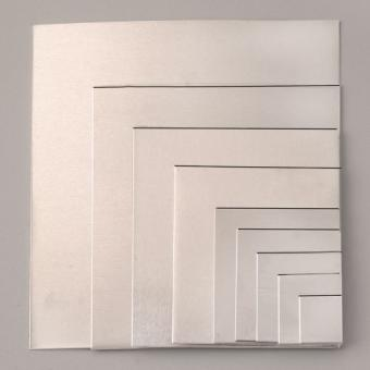 Efco Collagen für Efcolor Quadrat, Alu