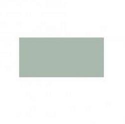 Rayher Chalky Finish for glass, mintgrün, Flasche 59ml