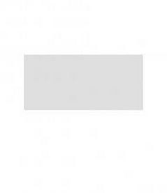 Rayher Chalky Finish for glass, steingrau, Flasche 59ml
