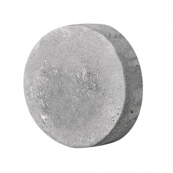 Rayher Gießform: Kreis 7,5 cm, Tiefe 3,5 cm