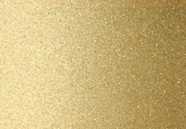 MAYA Gold 50ml champagner       xxx