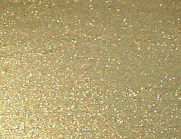 Flüssiges Edelmetall-Metallic Effekt, 25ml Dose gold