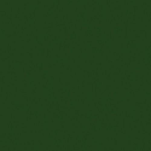 Efco MS Multi-Surface Acrylic Satin pesto