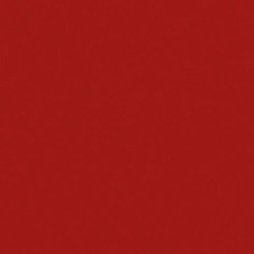 Efco MS Multi-Surface Acrylic Satin tartan red