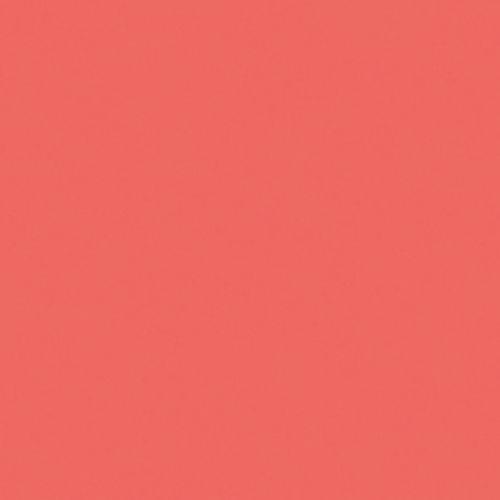 Efco MS Multi-Surface Acrylic Satin pink flamingo