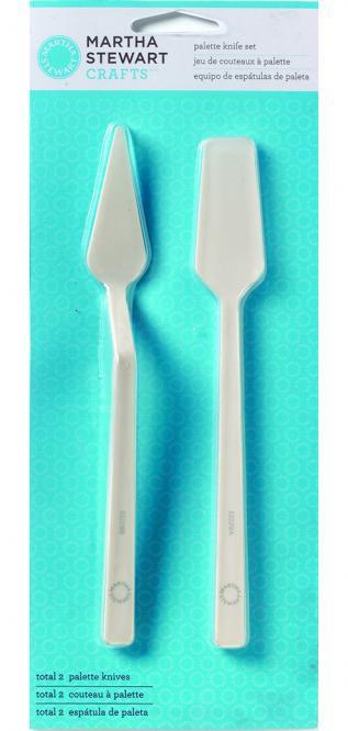 Efco MS Werkzeug Spatel Set ~ 19 cm