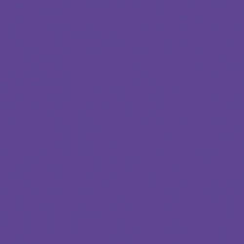 Efco Efcolor lila lila