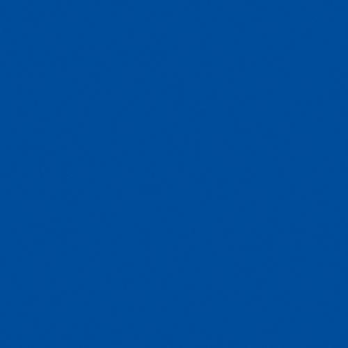 Efco Efcolor blau transparent blau