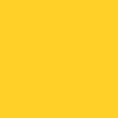Efco Efcolor gelb gelb