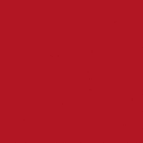 Efco Efcolor rot rot
