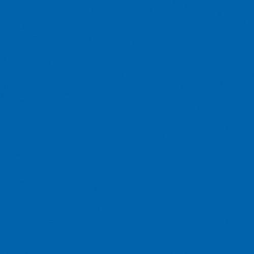 Efco Efcolor hellblau hellblau