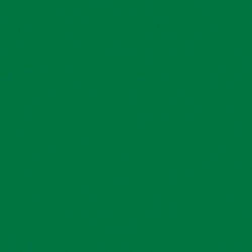 Efco Efcolor grasgrün grasgrün