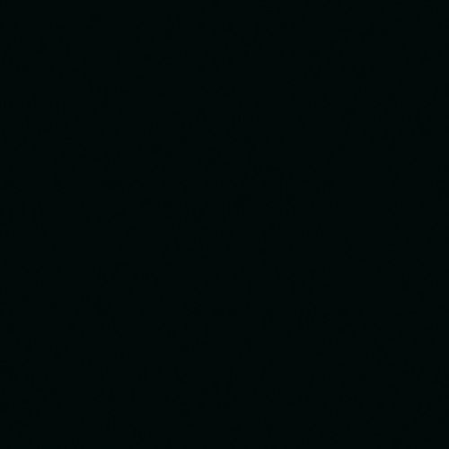 Efco Efcolor schwarz schwarz