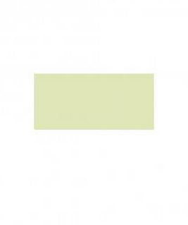 Rayher Chalky Finish for glass, jade, Flasche 59ml