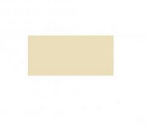 Rayher Chalky Finish for glass, beige, Flasche 59ml