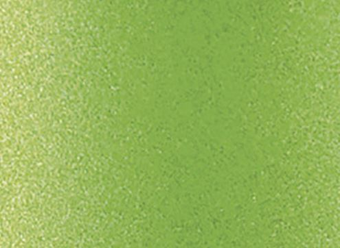 MAYA Gold 50ml avocado