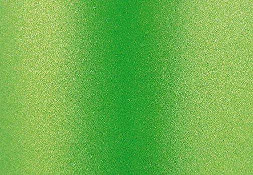 MAYA Gold 50ml apfelgrün        XXX