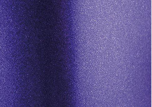 MAYA Gold 50ml violett