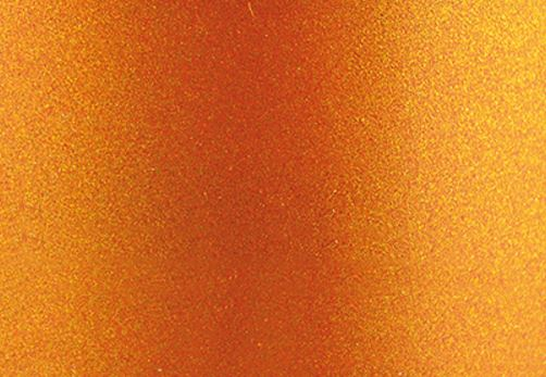 MAYA Gold 50ml orangegold