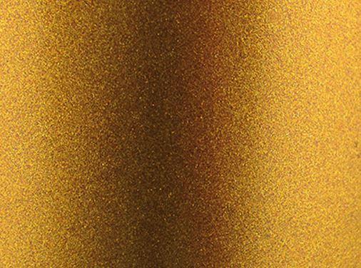 MAYA Gold 45ml bronce