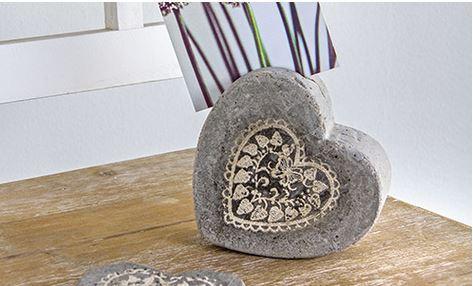 rayher kreativ beton formen energie und baumaschinen. Black Bedroom Furniture Sets. Home Design Ideas
